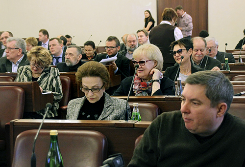 http://obzgk43jmrsw45bnonxxmzlufzzhk.cmle.ru/presscenter/multimedia/photo/view/159/